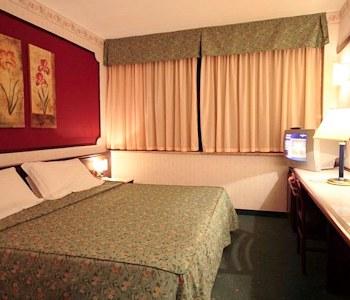 Hotel: Colleverde Park Hotel - FOTO 4