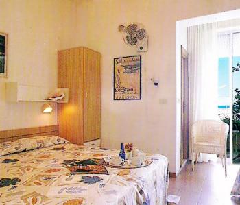 Hotel: Fedora - FOTO 3