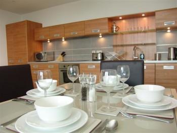 Wohnheim: Medlock Apartments @ Watson Street - FOTO 3