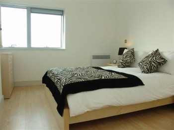 Wohnheim: Medlock Apartments @ Watson Street - FOTO 4