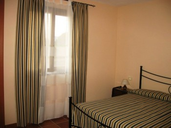 Bed and Breakfast: Fontecese - FOTO 3