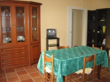Bed and Breakfast: Fontecese - FOTO 4