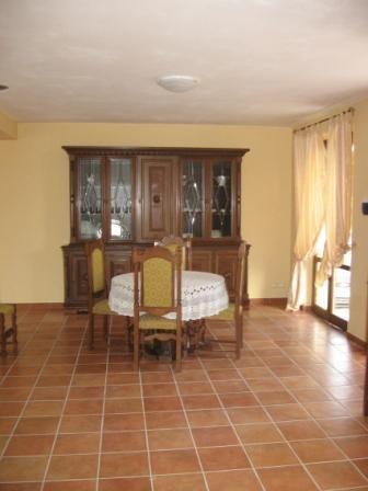 Bed and Breakfast: Fontecese - FOTO 5