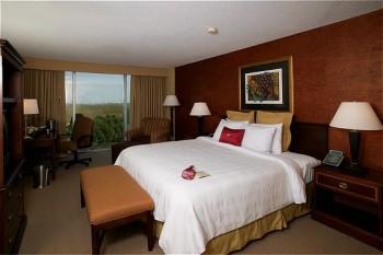 Hotel: Crowne Plaza Hotel Atlanta-Marietta - FOTO 2