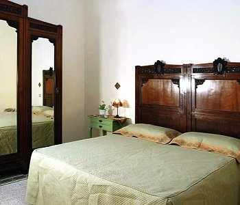 Bed and Breakfast: La Casa di Zoe - FOTO 3