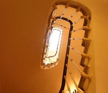 Hotel: D'Aragon - FOTO 1