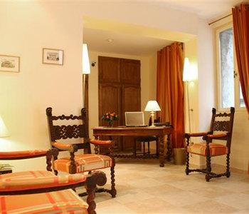 Hotel: D'Aragon - FOTO 2