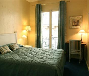 Hotel: D'Aragon - FOTO 3
