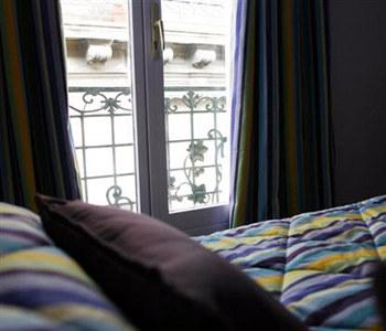 Hotel: D'Aragon - FOTO 4