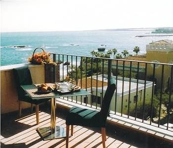 Hotel: Riviera - FOTO 1