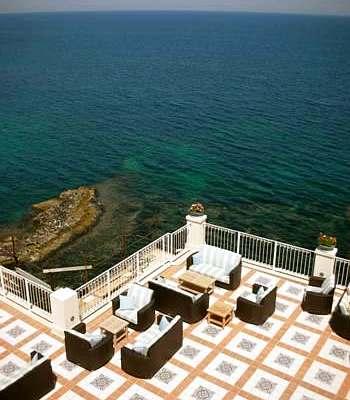 Hotel: Riviera - FOTO 2