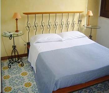 Hotel: Riviera - FOTO 3