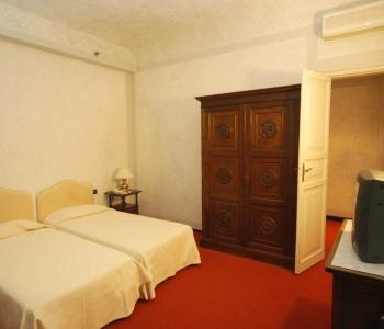 Hotel: Astoria - FOTO 3
