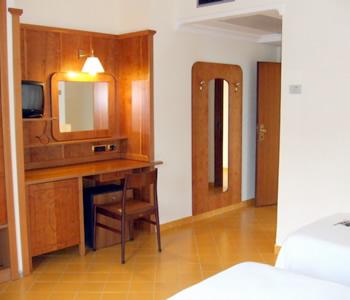 Hotel: Conca Park - FOTO 3