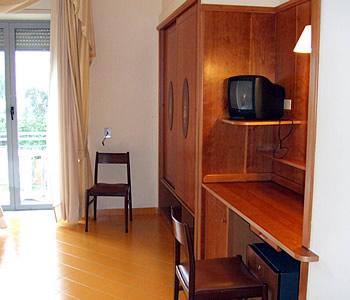 Hotel: Conca Park - FOTO 4