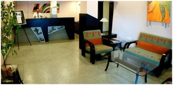 Hotel: Siddhartha Inn - FOTO 2