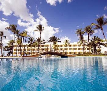 Hotel: Pestana São Luis Resort Hotel - FOTO 2