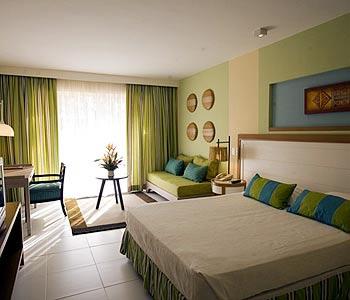 Hotel: Pestana São Luis Resort Hotel - FOTO 3