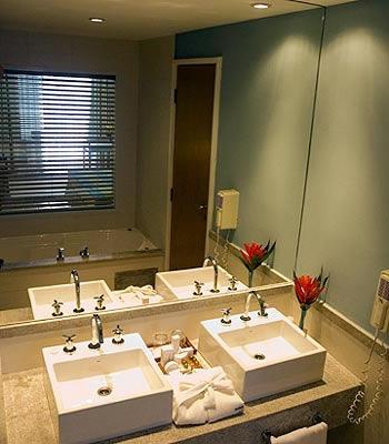 Hotel: Pestana São Luis Resort Hotel - FOTO 4