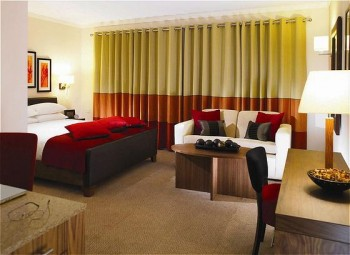 Hotel: Staybridge Suites Liverpool - FOTO 2