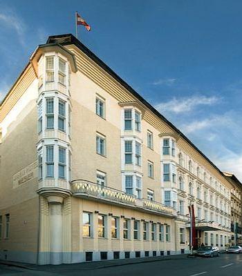 Hotel: Hotel Wiesler - FOTO 2