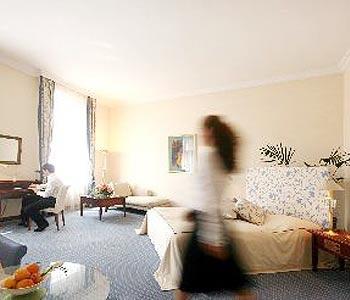 Hotel: Hotel Wiesler - FOTO 3