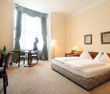 Hotel: Hotel Wiesler - FOTO 4