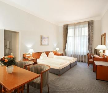 Hotel: Hotel Wiesler - FOTO 5