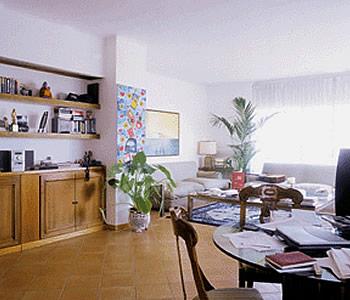 Residence: Fleming - FOTO 1
