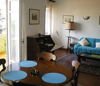 Residence: Fleming - FOTO 2