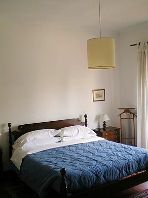 Residence: Fleming - FOTO 3