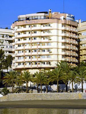 Hotel: Princesa Playa - FOTO 1