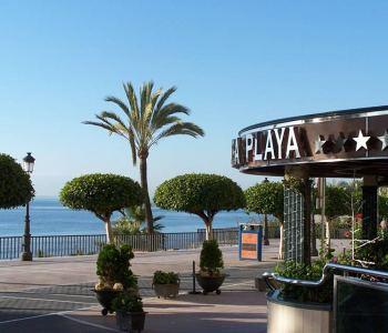 Hotel: Princesa Playa - FOTO 2