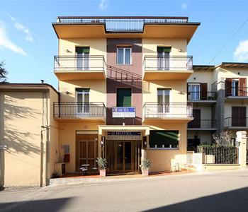 Hotel: Nuovo Centrale - FOTO 1