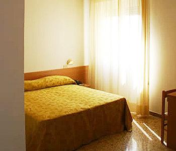 Hotel: Nuovo Centrale - FOTO 3