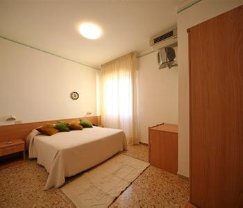 Hotel: Nuovo Centrale - FOTO 4