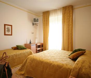 Hotel: Nuovo Centrale - FOTO 5