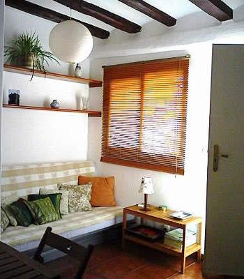 Apartment: Penthouse Center Town - FOTO 1