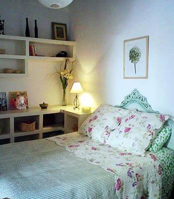 Apartment: Penthouse Center Town - FOTO 3