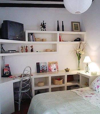 Apartment: Penthouse Center Town - FOTO 5