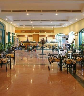 Hotel: Falcon Hills Hotel - FOTO 2