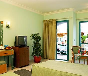 Hotel: Falcon Hills Hotel - FOTO 3