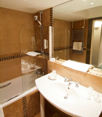 hotel best western d 233 co romarin in lille compare prices