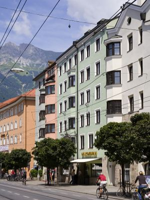 Hotel: Maximilian - FOTO 2