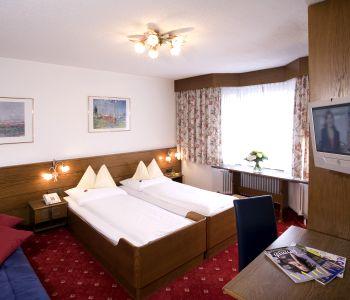 Hotel: Maximilian - FOTO 3