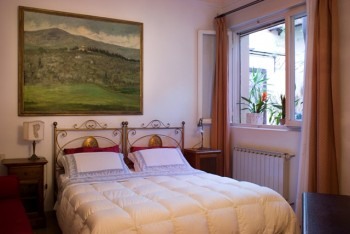 Bed and Breakfast: Casa Pucci - FOTO 3