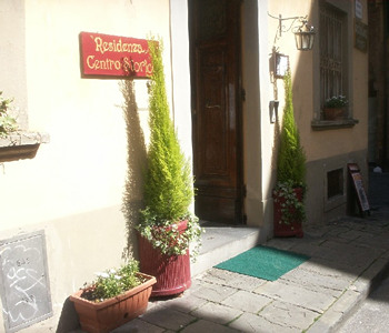 Bed and Breakfast: Centro Storico - FOTO 1