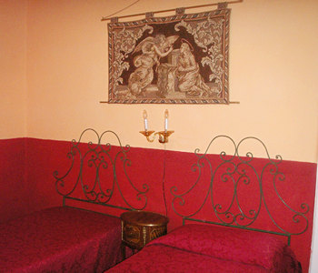 Bed and Breakfast: Centro Storico - FOTO 3