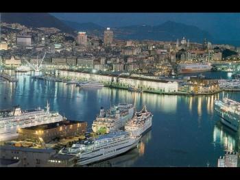 Hotel Alexander en Génova - Compara precios