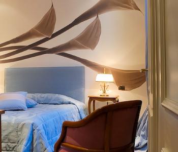 Hotel: Aldrovandi Palace - Leading Hotels - FOTO 5